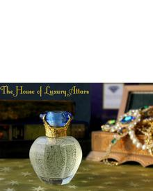 Attar Collection Blue Crystal. Фото 1