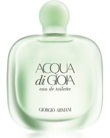 Giorgio Armani - Acqua di Gioia Eau de Toilette