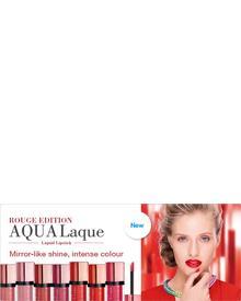 Bourjois Rouge Edition Aqua Laque. Фото 1