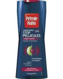 Eugene Perma - Stop Pellicules Anti-chute