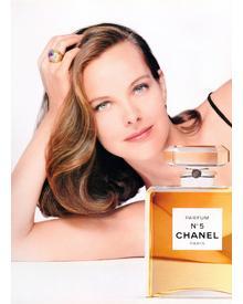 CHANEL Chanel No 5. Фото 9