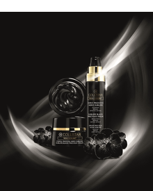 Collistar Sublime Black Precious Serum. Фото 2