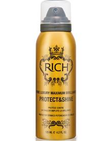 RICH - Pure Luxury Maximum Brilliance Protect & Shine