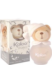 Kaloo Parfums Dragee. Фото 1