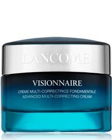 Lancome - Visionnaire Advanced Multi-Correcting Cream