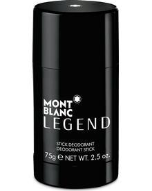 MontBlanc - Legend