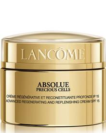 Lancome - Absolue Precious Cells