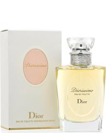 Dior Diorissimo. Фото 5