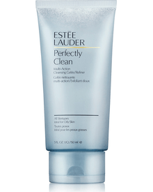 Estee Lauder - Perfectly Clean Multi-Action Gelee/Refiner