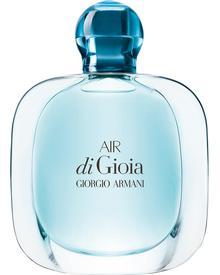 Giorgio Armani - Air di Gioia