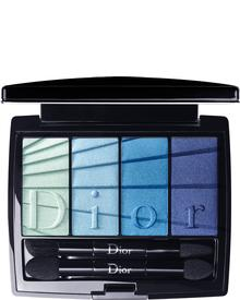 Dior - Colour Gradation 4 Couleurs Eyeshadow