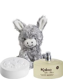 Kaloo Parfums Les Amis Donky. Фото 8