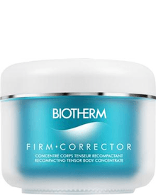 Biotherm - Firm Corrector Concentrate