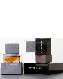 Lalique Encre Noire A L`Extreme Lalique. Фото 3