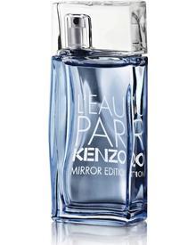 Kenzo - L'Eau par Kenzo Mirror Edition Pour Homme