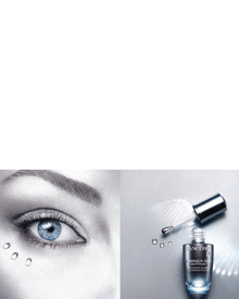 Lancome Genifique Yeux Light-Pearl Concentrate. Фото 3