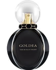 Bvlgari - Goldea Roman Night