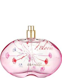 Salvatore Ferragamo - Incanto Bloom