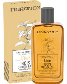 Durance - L'ome Oriental Wood