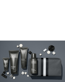 Clinique Great Skin For Him Essentials Set. Фото 1