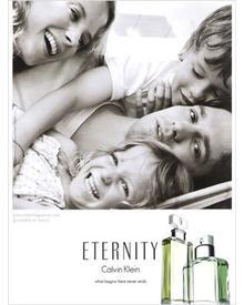 Calvin Klein Eternity for men. Фото 4