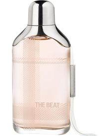 Burberry - The Beat for Women