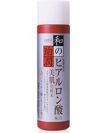 OMI - Ментурм антивозрастной восстанавливающий лосьон для лица