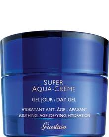 Guerlain - Super Aqua Day Gel