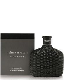 John Varvatos Artisan Black. Фото 3