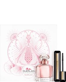 Guerlain - Mon Guerlain Florale