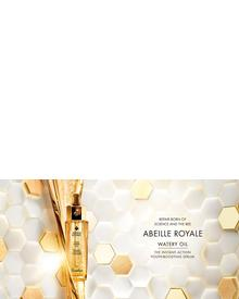 Guerlain Abeille Royale Youth Watery Oil. Фото 1