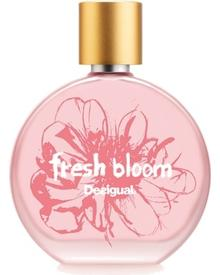 Desigual - Fresh Bloom