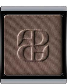 Artdeco - Long-wear Eyeshadow