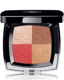 CHANEL - Coco Code
