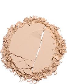 MESAUDA Perfect Powder Palette. Фото 7