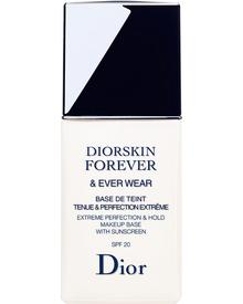 Dior - Forever & Ever Wear