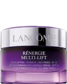 Lancome - Renergie Multi-Lift SPF 15 Day Cream