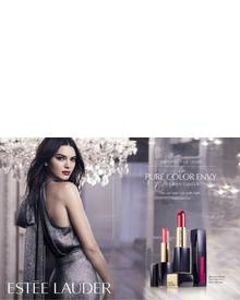 Estee Lauder Pure Color Envy Hi-Lustre. Фото 1