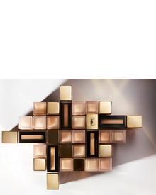 Yves Saint Laurent Le Teint Encre de Peau - Fusion Ink Foundation. Фото 3