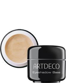 Artdeco Eye Shadow Base. Фото 2