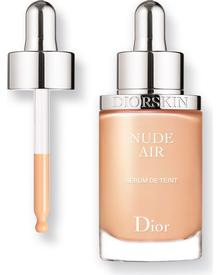 Dior - Diorskin Nude Air Serum