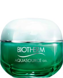 Biotherm - Aquasource Gel