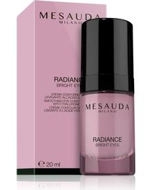MESAUDA - Radiance Bright Eyes