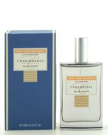 I Coloniali - Eau de Toilette New