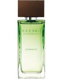 Azzaro - Solarissimo Levanzo