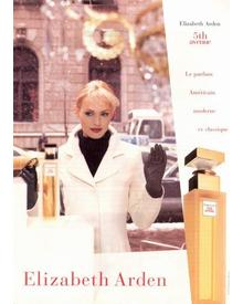 Elizabeth Arden 5th Avenue. Фото 2