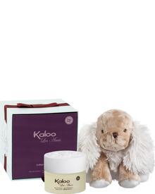 Kaloo Parfums - Les Amis Puppy Lilirose