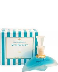 Marina De Bourbon Mon Bouquet. Фото 2