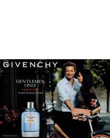 Givenchy Gentlemen Only Casual Chic. Фото 4