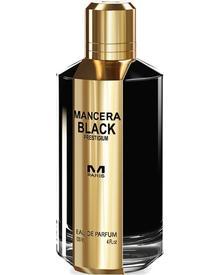 Mancera - Black Prestigium
